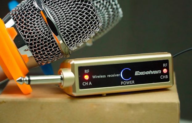 Micro-Karaoke-khong-day-Excelvan-K48 (7)