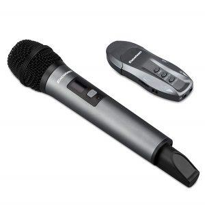 Micro-karaoke-khong-day-Excelvan-K18V (4)