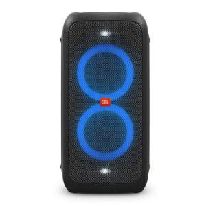 Loa-JBL-Partybox-100 (3)